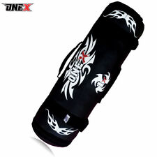 Onex 5KG Gym Fitness Sand Bag Indoor Outdoor Training Home & Gym Training