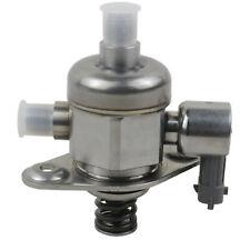 High Pressure Fuel Pump for Buick Enclave Chevrolet Traverse GMC Acadia 3.6L V6