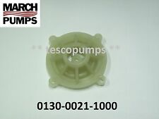 March  0130-0021-1000 Front Cover for  BC-3CP-MD