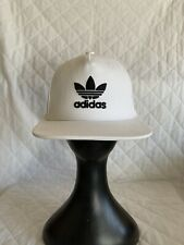 ADIDAS Baseball Cap Size Adjustable