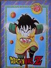 Japan Magazine Pocket n°3 1998 - Dragon Ball Z ed. GES [G.237]