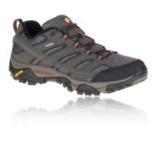 8994cd21608 Merrell Men's Walking Shoes for sale | eBay