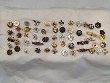 Obligaciones en miniatura insignia medalla bajo otras 1957er camilla manera
