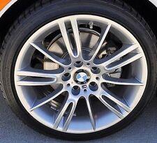"BMW E90 E91 E92 E93 M Spider Spoke Style 193 Wheels Rims 18"""