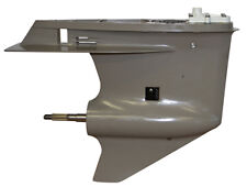 Evinrude /Johnson V6 gearbox std rotation - Counter Rotate avail 12mth warranty