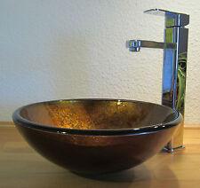 Waschbecken Gold In Aufsatzwaschschalen Fur Badezimmer Gunstig