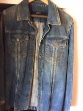 29834c02581d Gucci Cotton Coats   Jackets for Men for sale