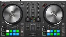 Native Instruments Traktor Kontrol S2 MK3 Digital DJ Controller