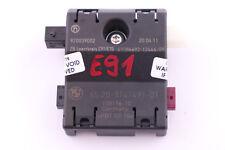 BMW 3 REIHE E70 X5 E91 TOURING Sperrkreis Antennenverstärker 65206934648 693464
