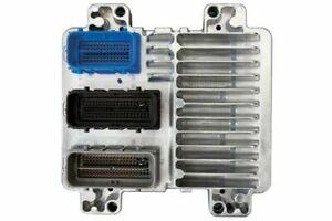ACDelco Reman Engine Control Module ECM 19210737 Buick Chevrolet GMC 2008-2010