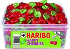 Cherry Soft & Chewy Sweets