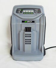 EGO Power+ 56-Volt Lithium-ion Rapid Charger for EGO Power+ Equipment CH5500
