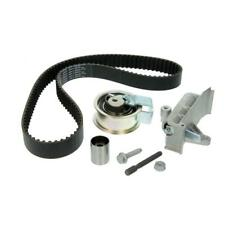 TIMING BELT KIT BOSCH 1 987 948 166