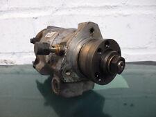 Ford Mondeo III BWY 2,0 TDCI Dieselpumpe Hochdruckpumpe  2C1Q-9B395-AB !DEFEKT!!