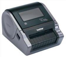 Imprimantes Brother P-Touch thermique pour ordinateur
