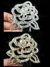 Accessori per acconciatura da sposa dal Regno Unito