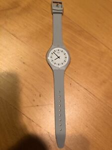 New Swatch Watch without tags