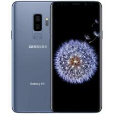 Samsung Galaxy S9+ плюс G965U 64 ГБ Gsm заводской разблокированный смартфон