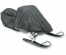 Aftermarket Universal Snowmobile Cover XL #4003-0104