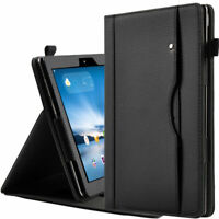 Schutzhülle für Lenovo Tab M10 TB-X605 TB-X505 Slim Cover Case Etui Tasche Stand