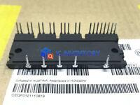 1PCS PS21869-AP Encapsulation:MODULE,Dual-In-Line Package Intelligent Power