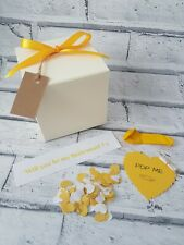 Will you be my Bridesmaid, pop the balloon, wedding planning, new personalised