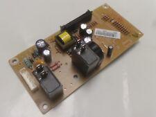 LG EBR75234849 Microwave Control Board LCS1112ST