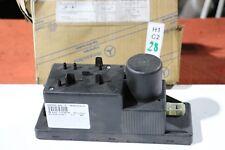 Mercedes C208 W210 CLK E  - ZV-Pumpe Zentralverriegelung 2088000948 NEU NOS