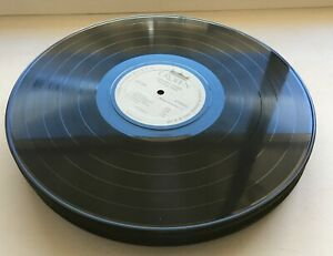 """PACK OF 20 12"""" LPS for Decoration, Arts and Party Use"""