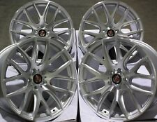 "19 "" Smf Cs Light Cerchi in Lega per VW Caddy Cc Scirocco di Golf Jetta Passat"