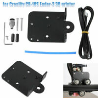 Direct Drive Plate Extruder Z-Axis Spare for Creality CR-10S Ender-3 3D Printer