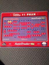 2011 Philadelphia Phillies Schedule Magnet Phillies #1 Phan  Autotrader