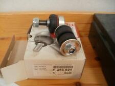 n°0011 biellette stabilisatrice opel astra calibra vectra e459021 neuve