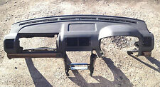 Range Rover P38 VOGUE RHD Dashboard Dash with GENUINE WOOD TRIM
