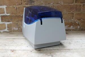 Datacard SP35 Plus Single Sided Colour ID Card Printer