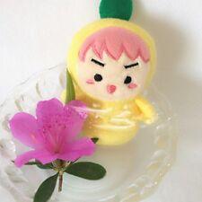 "Kpop EXO XOXO Planet#2 Chicken Oh Se Hun 10cm/4"" Plush Toy Stuffed Doll Gift New"