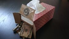 Tissue Box Secret Stash Spot Hidden Safe Money Gun Valuables Magnetic Diversion