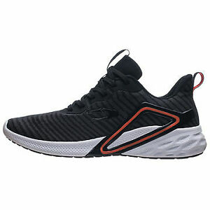 Athletic running shoes 13.5 USA