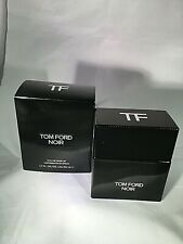 TOM FORD NOIR EDP 1.7 OZ/ 50 ML
