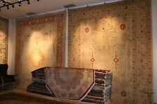 Clip de Alfombra EE.UU. 2 piezas Venta Oriental Persa