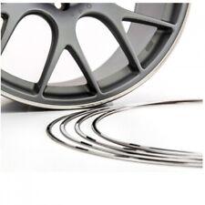 "20"" Genuine BBS Stainless Steel Rim Protector Alloy Wheel - 0934255"