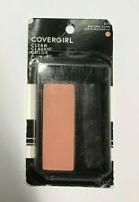 COVERGIRL Clean Classic Color Blush 570 Natural Glow
