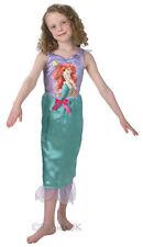 Disney Mermaid Fancy Dress
