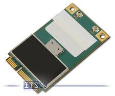 HP HS2350 HSPA+ MOBILE BROADBAND 3G WWAN PCIe MINICARD MODULE HP SPS: 668969-001