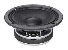 "FAITAL PRO 8FE200 8"" Mid-Bass speaker!! AUTHORIZED DISTRIBUTOR!!"