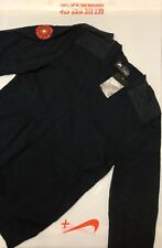 NIKE SB X LANCE MOUNTAIN MENS SWEATER JUMPER BRAND NEW WITH TAGS Medium