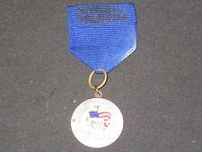 Del-Mar-Va Council Heritage Celebration Medal US Constitution 1987   c37