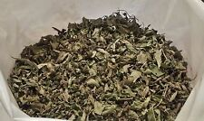 Greek Mint Peppermint Leaves Loose Dried Green Tea 90g(3.2oz) **Special Offer**