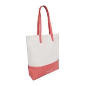 Hugo Boss Alive Tote Shopping Bag 2020