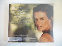 JOHANNA DEMKER : FROM AN OUTLINED SILOUHETTE ||  CD ALBUM |